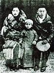 Gao Zhihang with family.jpg