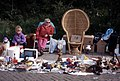 Garage Sale, Amsterdam (6474737849).jpg