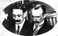 García Prieto y Romanones.png