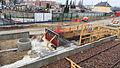 Gare-de-Corbeil-Essonnes - 20130308 093401.jpg
