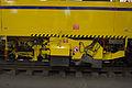 Gare-du-Nord - Exposition d'un train de travaux - 31-08-2012 - bourreuse - xIMG 6508.jpg