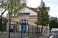 Gare Couilly St Germain Quincy St Germain Morin 1.jpg