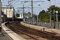 Gare Nemours - Saint-Pierre IMG 8642.jpg