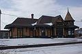 Gare d'Acton Vale.jpg