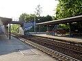 Gare d'Osny 03.jpg