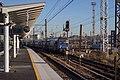 Gare de Créteil-Pompadour - IMG 3867.jpg