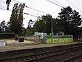 Gare de Linkebeek - 7 juin 2019 - vestiges.jpg