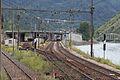 Gare de Modane - Faisceau Import 2-IMG 0686.jpg