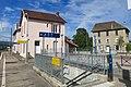 Gare de Rives - 2019-09-18 - IMG 3459.jpg