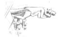 Gargouille7.png