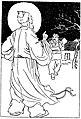 Garine - Contes coréens, adaptés par Persky, 1925 (page 71 cropped).jpg