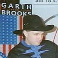 Garth Brooks 2.jpg
