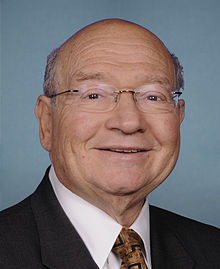 Gary Ackerman Portrait c111-112th Congress.jpg