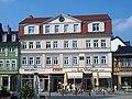 Gasthof Zum Hirsch Meiningen.jpg