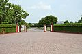Gate 2 - Radha Soami Satsang Beas - Mohali 2016-08-04 5913.JPG