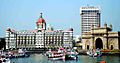 Gateway of India- Taj.jpg