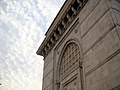 Gateway of India Art Masterpiece-2.JPG