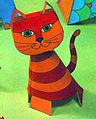 Gato conico.jpg