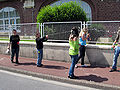 Gauchy (24 mai 2009) parade 028.jpg