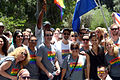 Gay Pride Parade 119 - Flickr - U.S. Embassy Tel Aviv.jpg