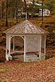 Gazebo in fall colors - panoramio.jpg