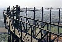 Gazometre La Plaine Saint-Denis 1981-e.jpg
