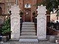 Gdańsk, Izba Mikołaja Kopernika w kamienicy Gotyk - fotopolska.eu (78614).jpg