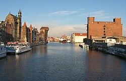Gdańsk - Motława (ubt).jpg