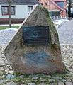 Gedenkstein Friedrich Moldenhauer (Gernrode).jpg