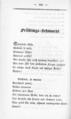 Gedichte Rellstab 1827 114.png