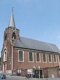 Geetbets - Sint-Pieter en Pauluskerk.jpg