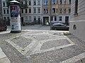 Gehwegkleinpflaster Kohlgartenstraße 2017 001.jpg