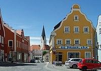 Geiselhöring-Stadtplatz-2.jpg