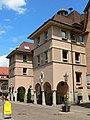 Geislingen-adS-Rathaus.JPG