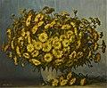 Gelbe Ringelblumen, 1957, 50 cm x 60 cm-SG107835.jpg