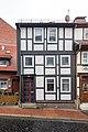 Gelber Stern 10 Hildesheim 20171201 002.jpg