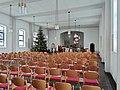 Gelsenkirchen-Horst, Paul-Gerhardt-Kirche (10).jpg