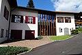 Gemeindehaus Assling 02.jpg