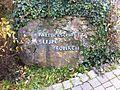 Gemeindepartnerschaft Sohren-Slijpe.jpg