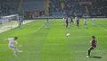 Gençlerbirliği 0-0 K. Erciyesspor.jpg