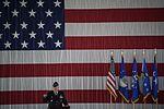 Gen. John Raymond takes leaders of Air Force Space Command 161025-F-TM170-013.jpg