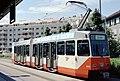 Gen232ve--genf-tpg-tram-1106299.jpg