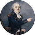 General Baron Thouvenot (1757-1817) by Antoine-Claude Fleury (fl circa 1790-1822).jpg