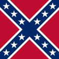 General Forrest's flag.png