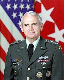 Generale Fred K. Mahaffey.jpg