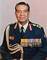 General Nirmal Chander Vij.jpg