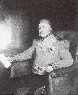 Josiah Champagné