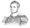 General William J. Worth, 1848.png