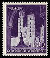 Generalgouvernement 1940 50 Marienkirche in Krakau.jpg