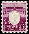 Generalgouvernement 1943 107 Verwaltungsgebäude in Radom.jpg